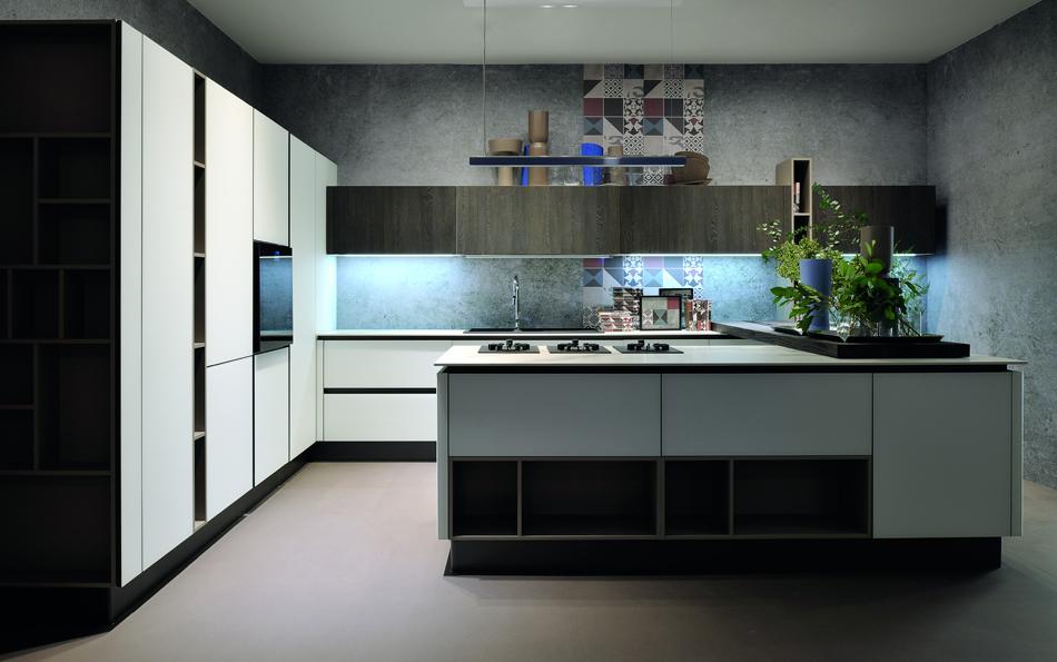 135 Bijou Design 01