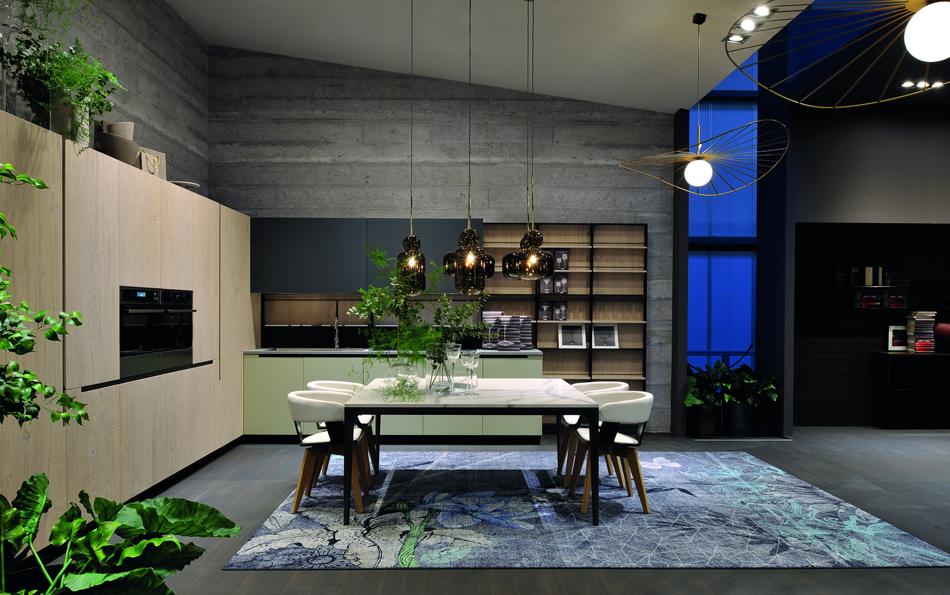 135 Lab13 Design