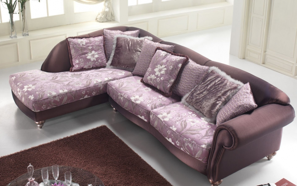 117_apollo-violet-angolare